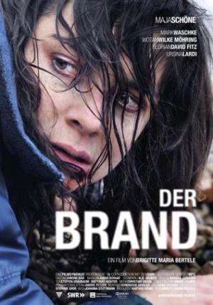 Der Brand (The Fire)