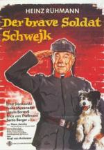 El bravo soldado Schwejk (El valeroso soldado Schwejk)