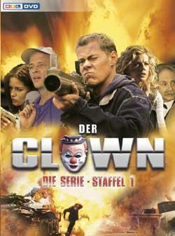 Der Clown Serie