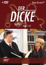 Der Dicke (Serie de TV)