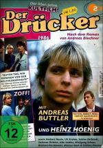 Der Drücker (TV)