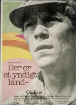 Der er et yndigt land (Land of Plenty)
