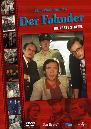 Der Fahnder (TV Series)