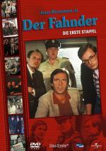 Der Fahnder (Serie de TV)