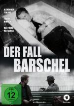 Der Fall Barschel (Fatal News) (TV)