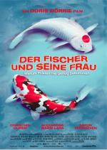 Der Fischer und seine Frau (The Fisherman and His Wife)