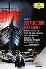 Der fliegende Holländer (TV)