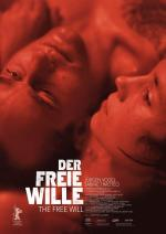 Der freie Wille (The Free Will)