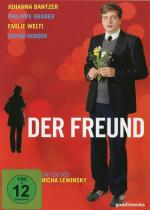 Der Freund (The Friend)
