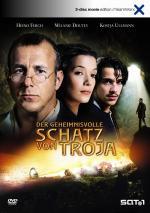 Der Geheimnisvolle Schatz von Troja (TV)