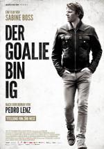 Der Goalie bin ig (I Am the Keeper)