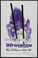 99 Mujeres