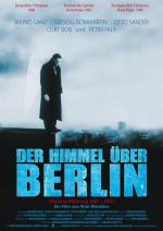 Der Himmel über Berlin (Wings of Desire)