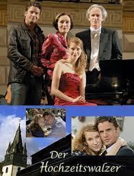 Der Hochzeitswalzer (TV)