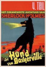 Der Hund von Baskerville, 4. Teil