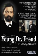 El joven Freud (TV)