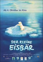 El osito polar