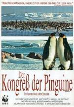 El congreso de los pingüinos