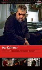 Der Kulterer (TV)
