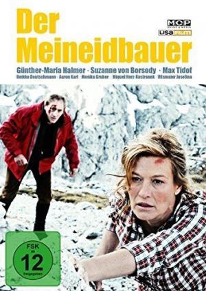 Der Meineidbauer (TV)