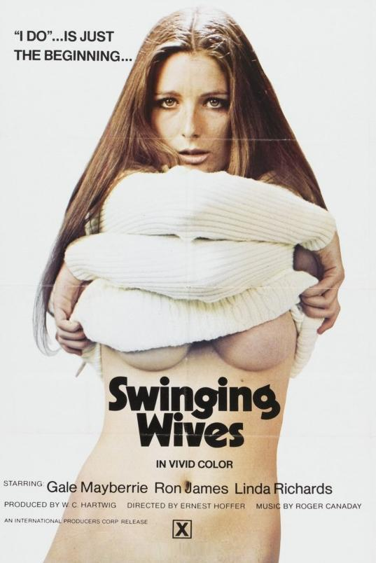 Question interesting, beginning swinging wives advise