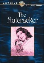 The Nutcracker (TV)