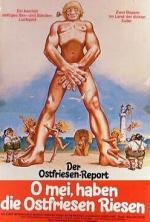 Der Ostfriesen-Report