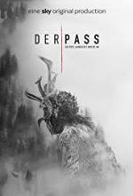 Der Pass (TV Series)