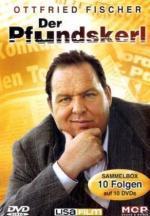 Der Pfundskerl (Serie de TV)