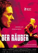 Der Räuber (The Robber)