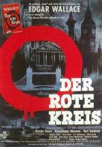 Der rote Kreis (The Red Circle)