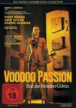 Las diosas del porno (Voodoo Passion)