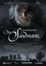 Der Sandmann (TV) (TV)