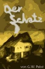 Der schatz (The Treasure)
