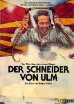 El sastre de Ulm