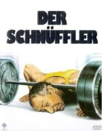 Der Schnüffler (Non Stop Trouble with Spies)