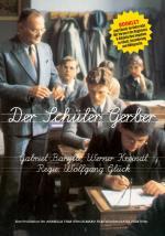 Student Gerber (TV)