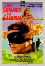 Der Sommer des Samurai (The Summer of the Samurai)