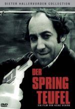 Der Springteufel (TV)
