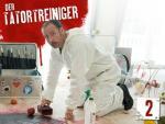 Der Tatortreiniger (Serie de TV)