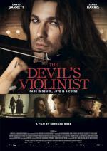 Der Teufelsgeiger (The Devil's Violinist)