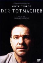 Der Totmacher (Deathmaker)