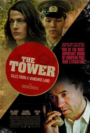The Tower (TV)