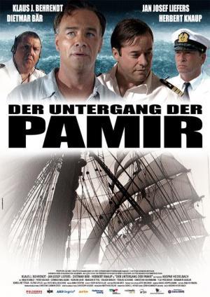 La tragedia del Pamir (TV)