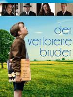 Der verlorene Bruder (TV)