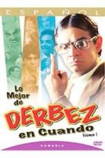 Derbez en cuando (TV Series)