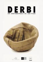 Derbi (C)