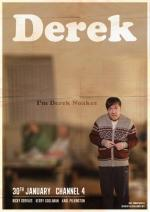 Derek (TV Series)