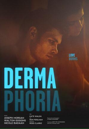 Dermaphoria