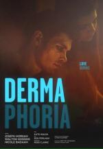 Dermaphoria (Desiree)